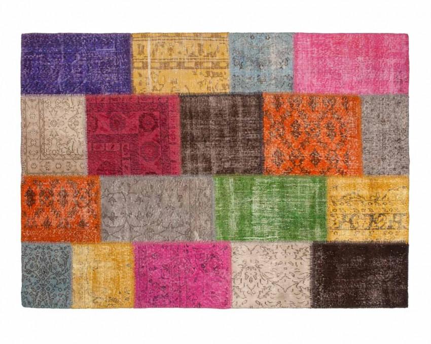 various-colours-combination-carpet.jpg