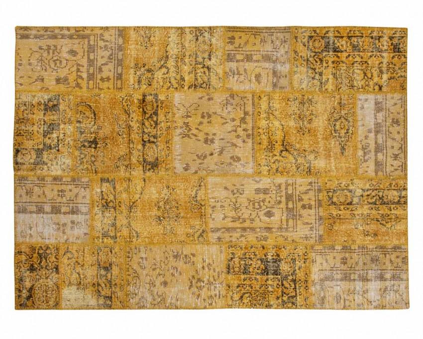 discount-price-patchwork-carpets.jpg