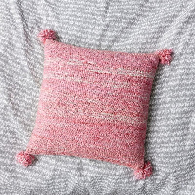 48004_woven_stripe_pink_c18.jpeg