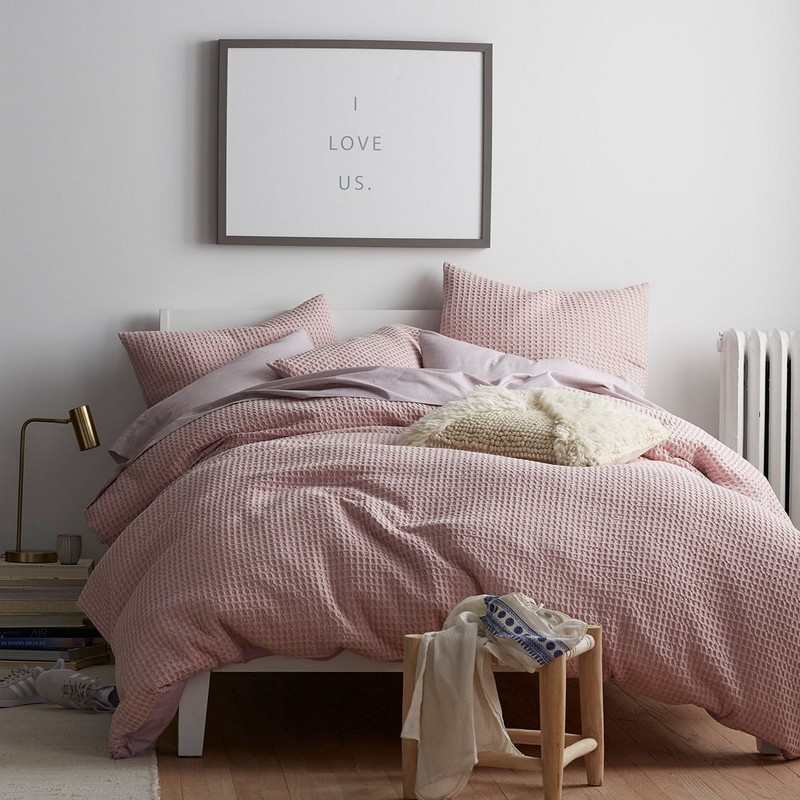 avenue_duvet_blush_web.jpeg