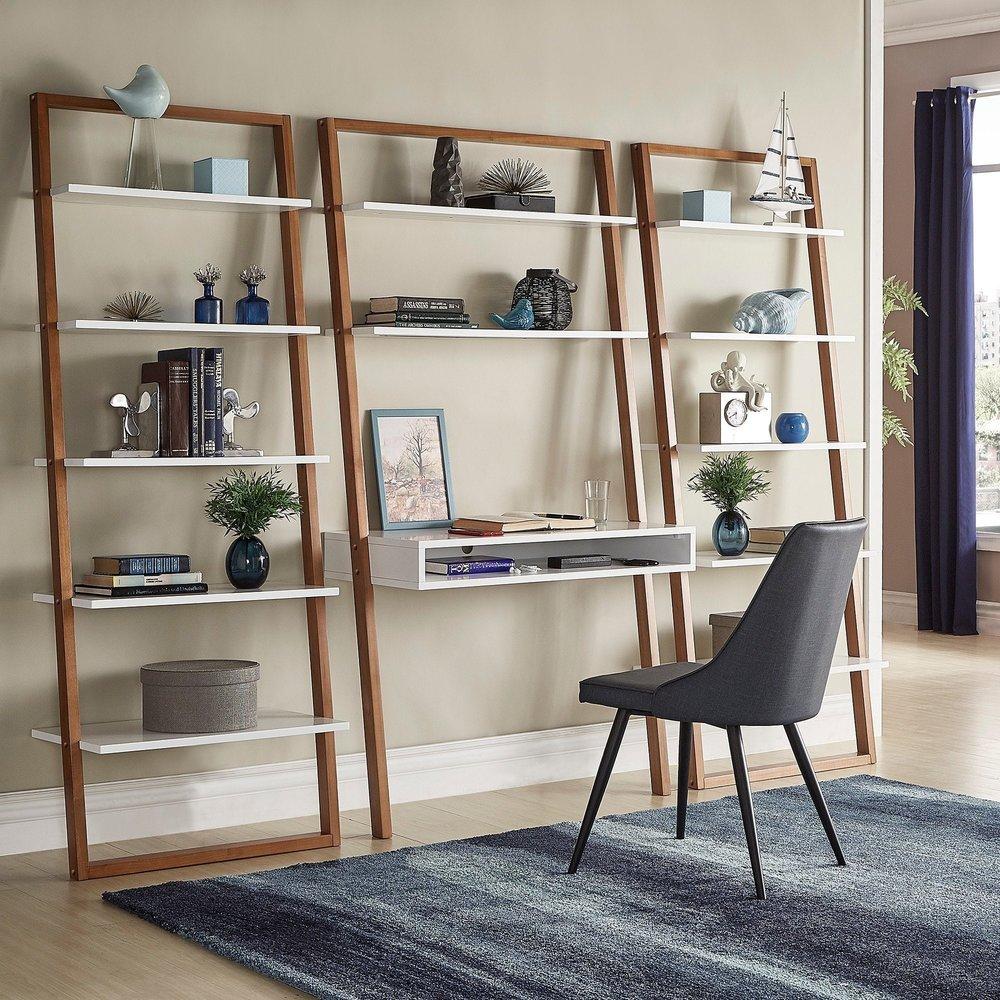 Ranell-Leaning-Desk-Ladder-Shelves-by-iNSPIRE-Q-Modern-f8f7186e-7bd9-4699-81d4-414d0616d0e5.jpg