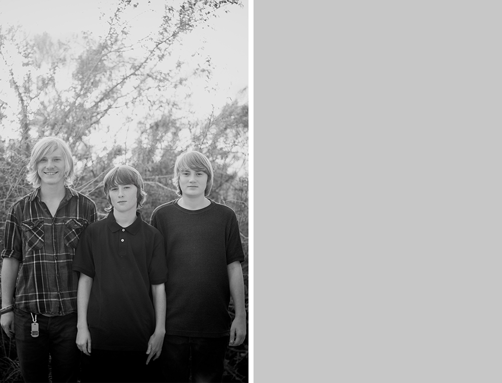 Phoenix Family Photograpger 10