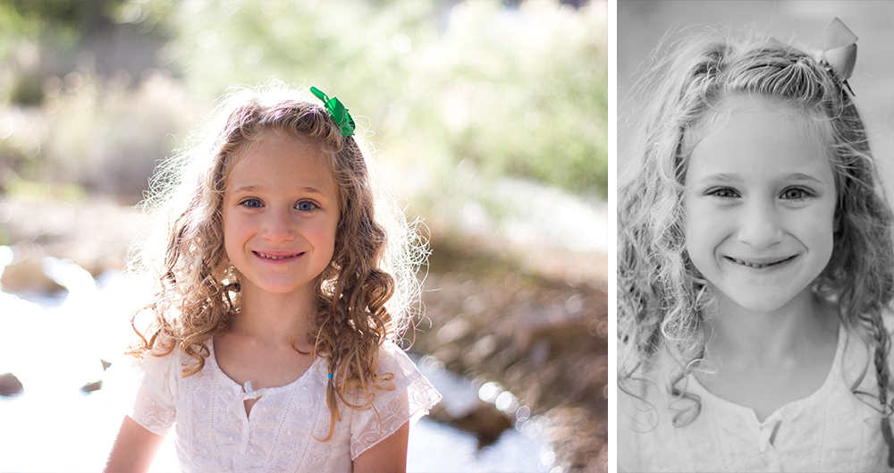 Phoenix Family Photograpger 16