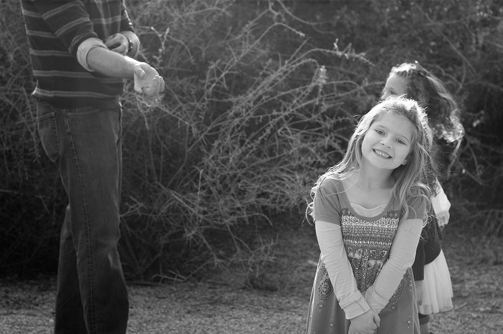 Phoenix Family Photograpger 8