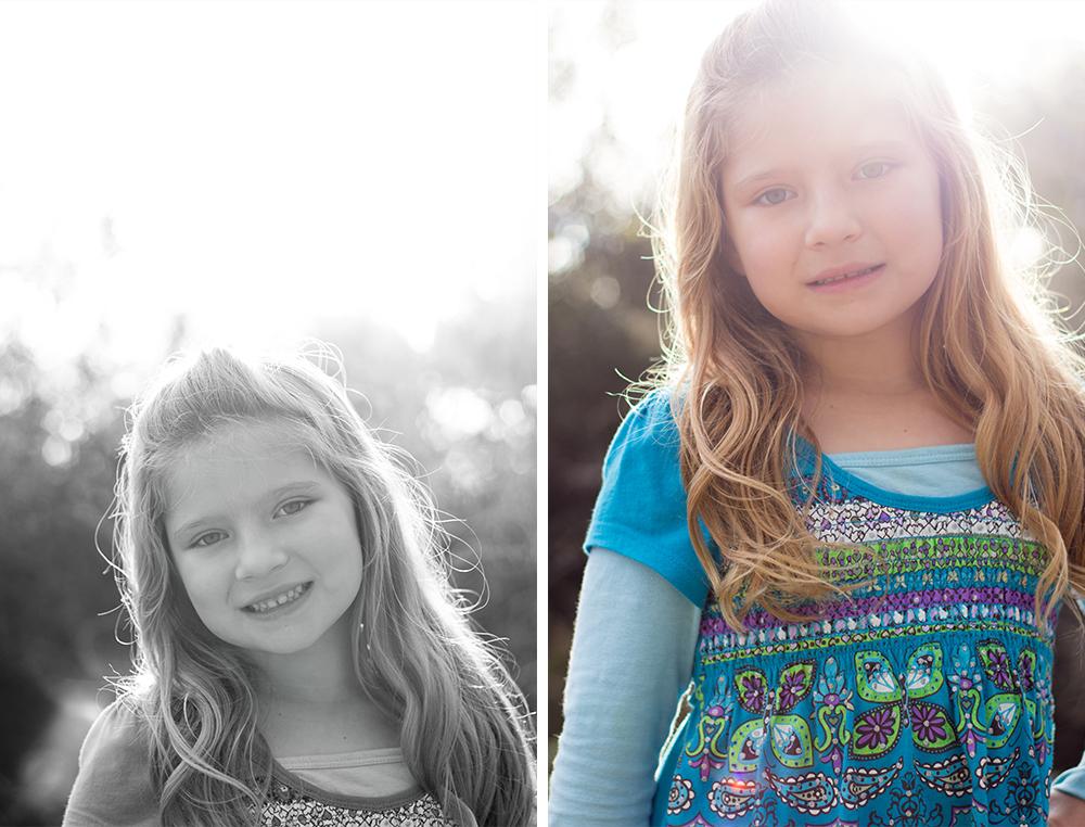 Phoenix Family Photograpger 9