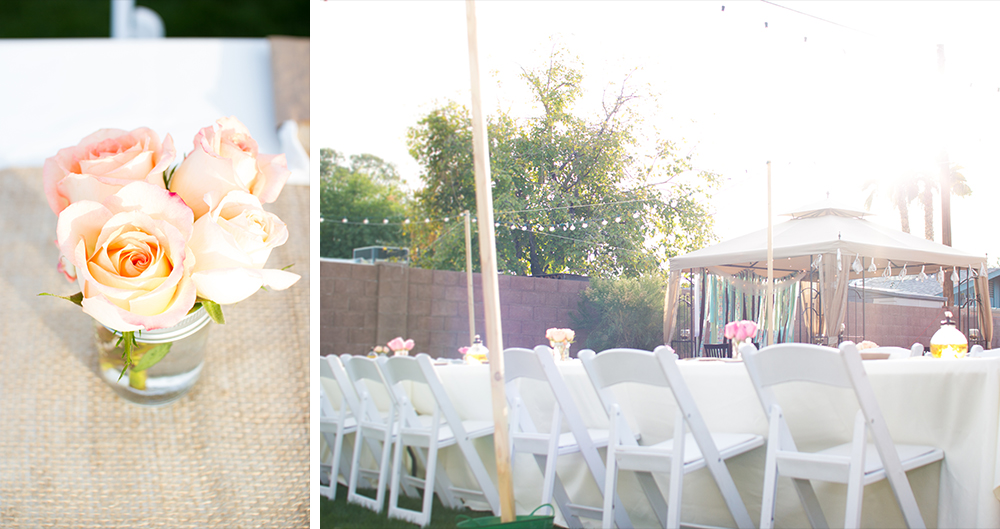 Phoenix Wedding Photographer 1
