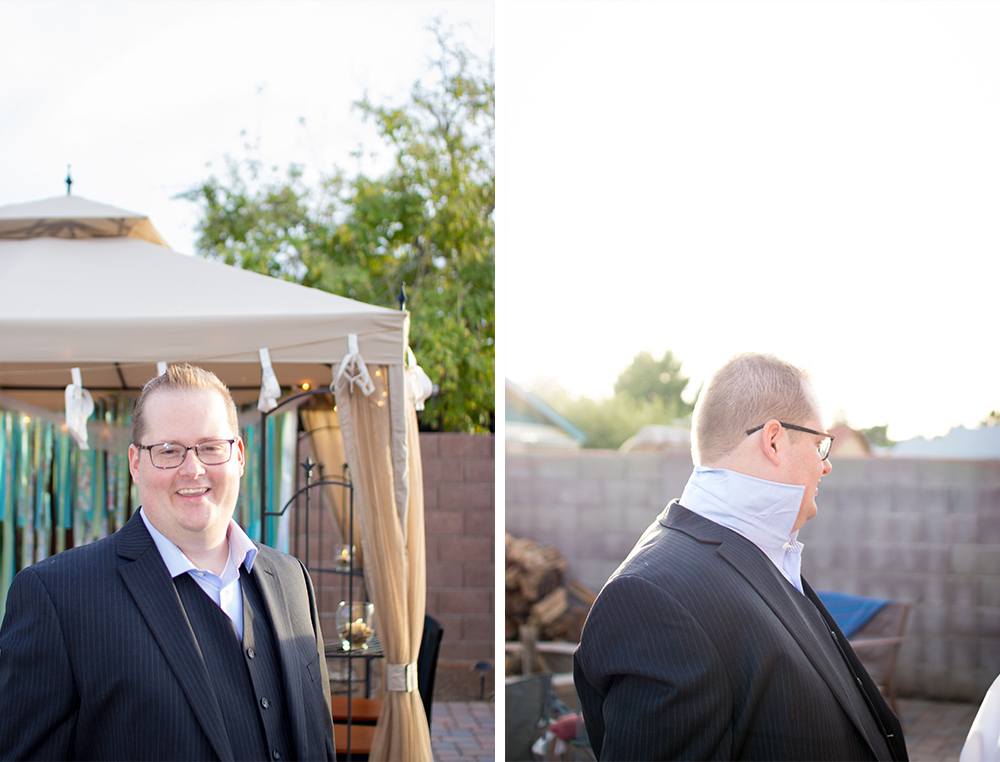 Phoenix Wedding Photographer 15