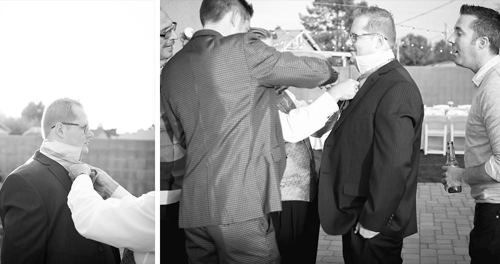Phoenix Wedding Photographer 16