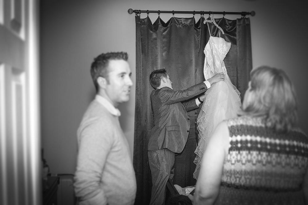 Phoenix Wedding Photographer 19