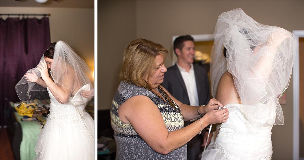Phoenix Wedding Photographer 20