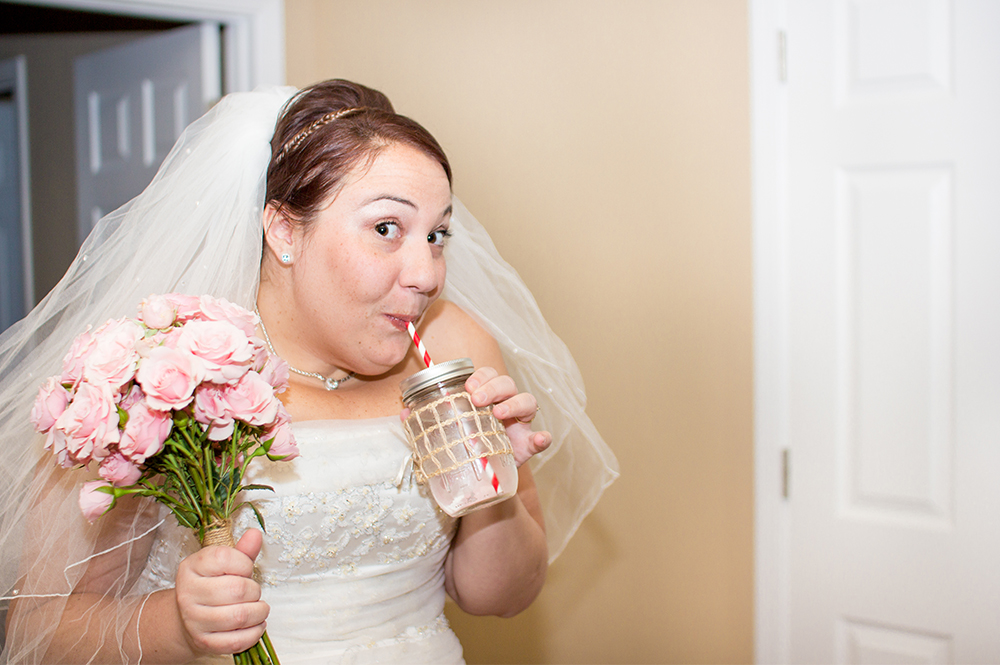 Phoenix Wedding Photographer 25