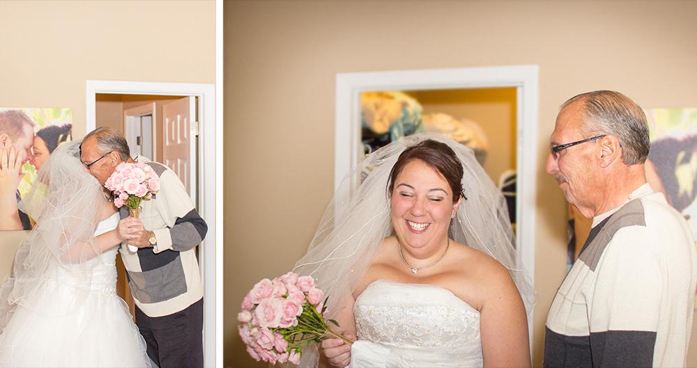 Phoenix Wedding Photographer 24