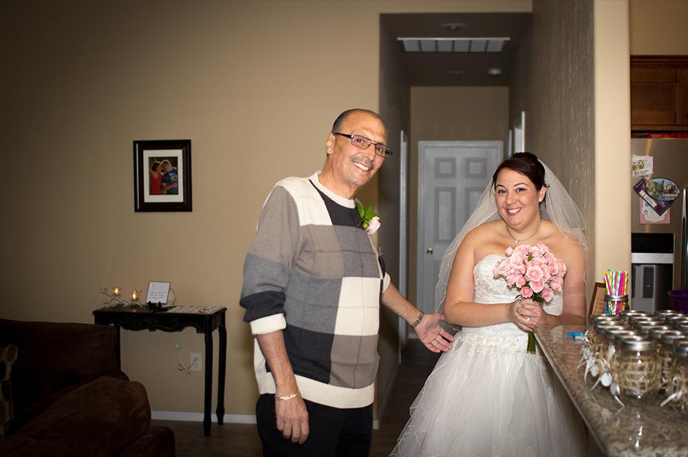 Phoenix Wedding Photographer 29