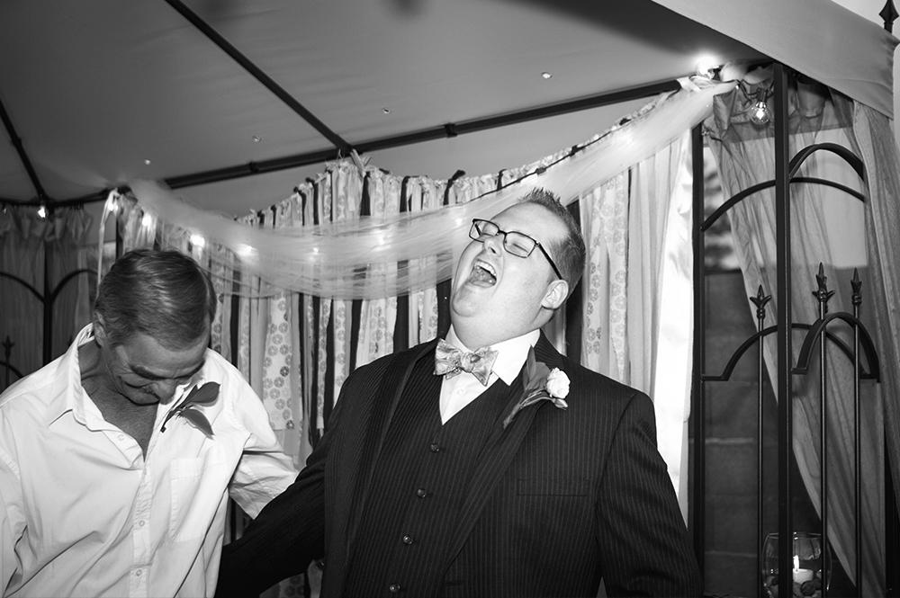 Phoenix Wedding Photographer 31
