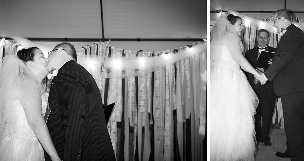 Phoenix Wedding Photographer 35