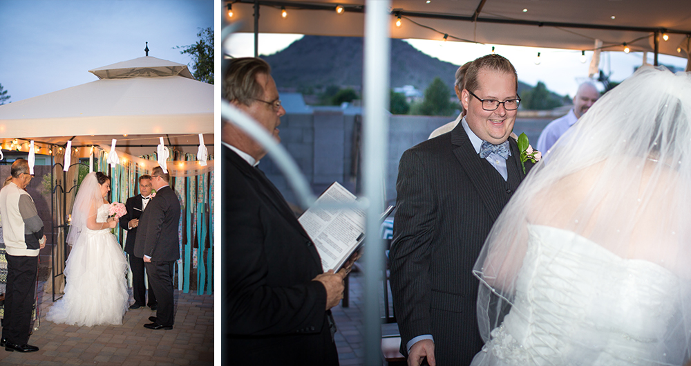 Phoenix Wedding Photographer 34