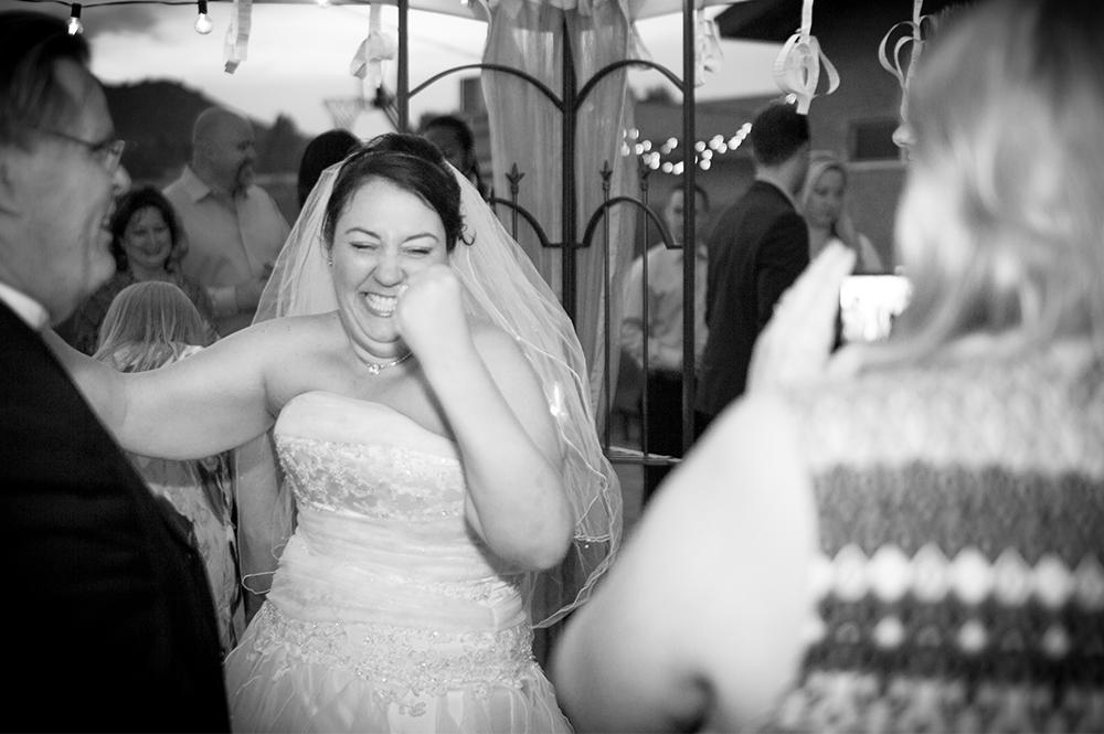 Phoenix Wedding Photographer 38