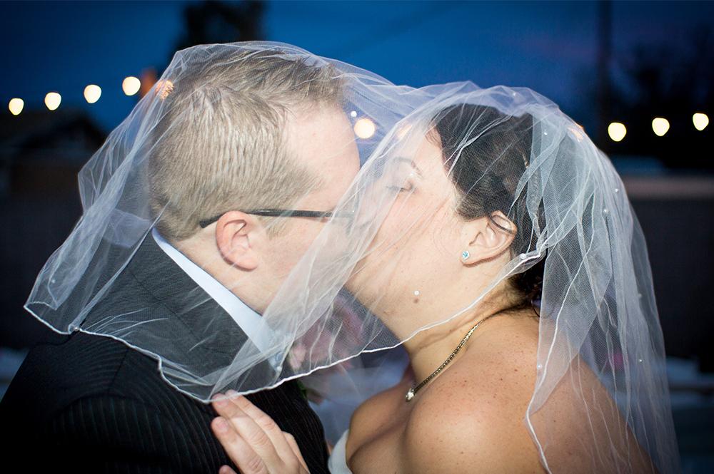Phoenix Wedding Photographer 41