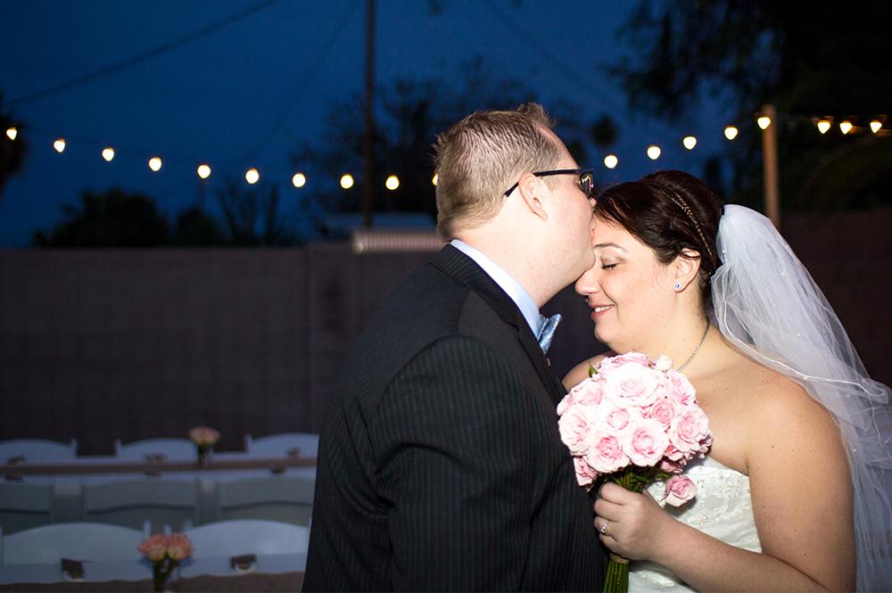 Phoenix Wedding Photographer 43