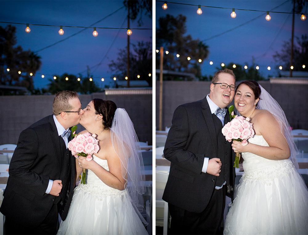 Phoenix Wedding Photographer 45