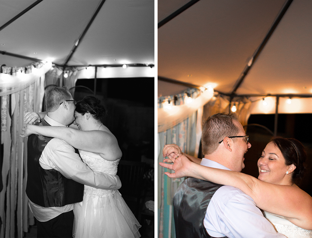 Phoenix Wedding Photographer 50