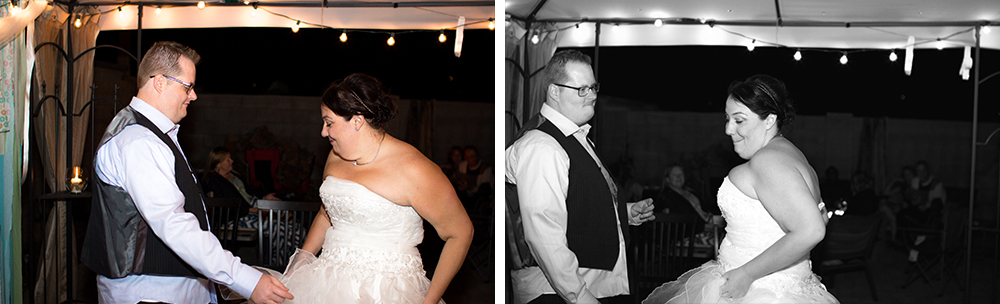 Phoenix Wedding Photographer 51