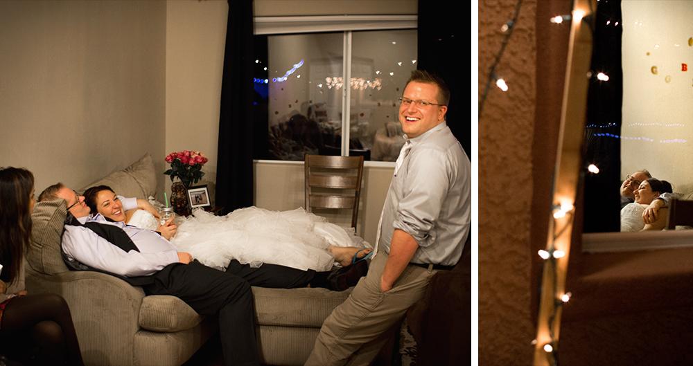Phoenix Wedding Photographer 54