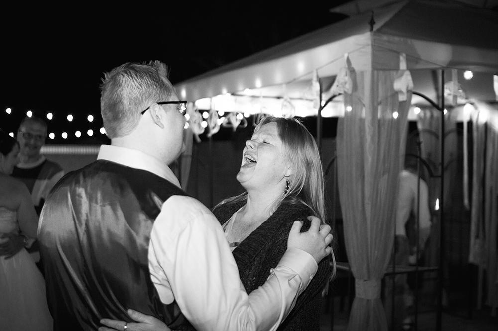 Phoenix Wedding Photographer 57