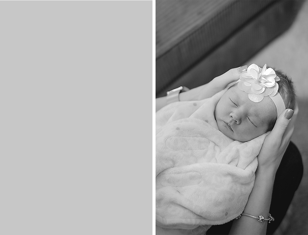 Newborn Phoenix Photographer 27