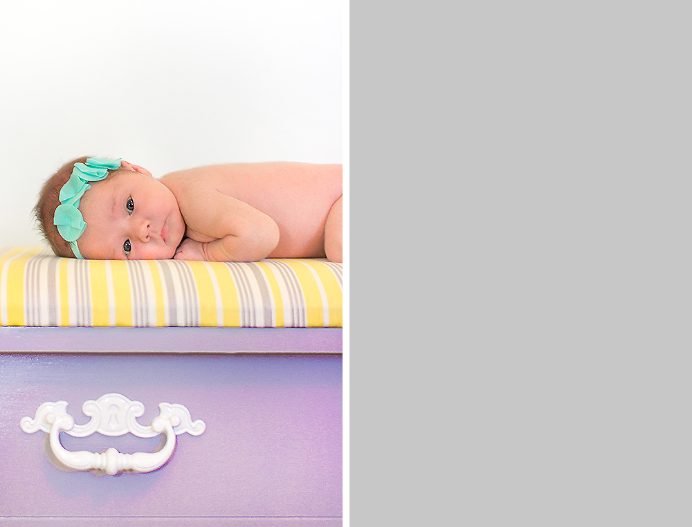 Newborn Phoenix Photographer 30