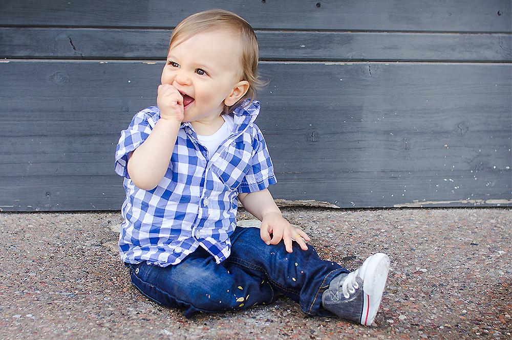 Phoenix Baby Photographer 11