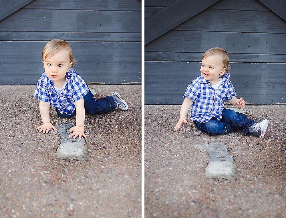 Phoenix Baby Photographer 12