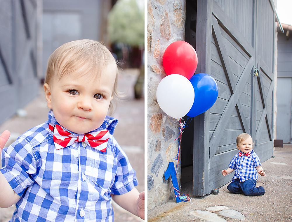 Phoenix Baby Photographer 13