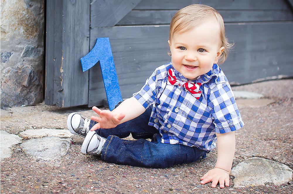 Phoenix Baby Photographer 14