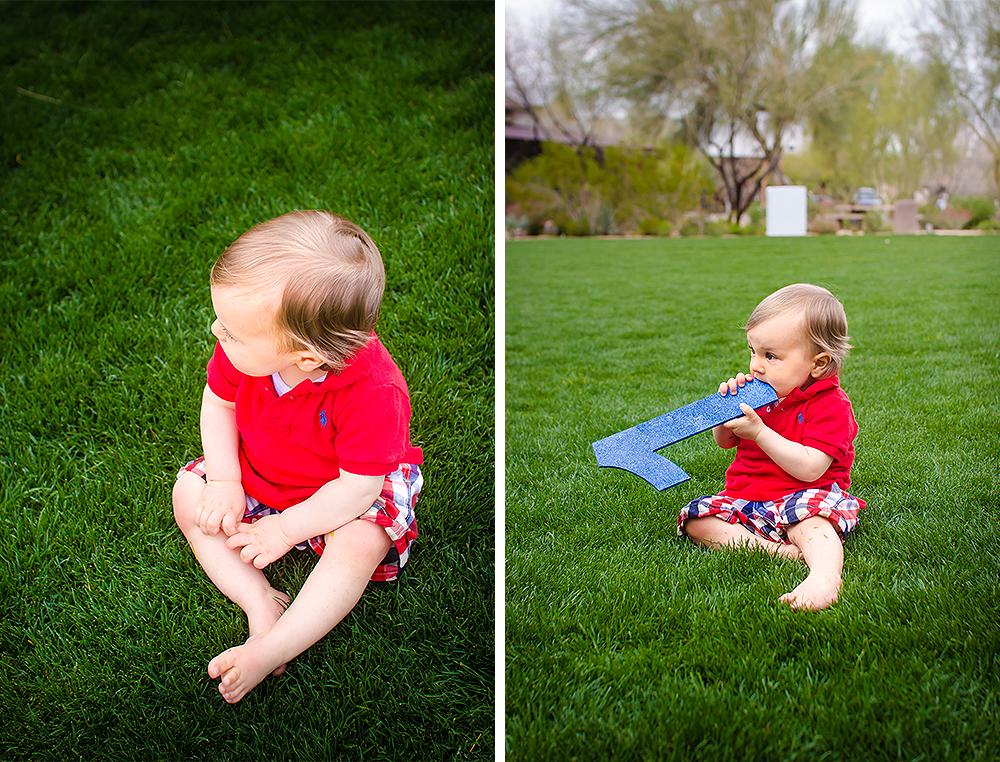 Phoenix Baby Photographer 17