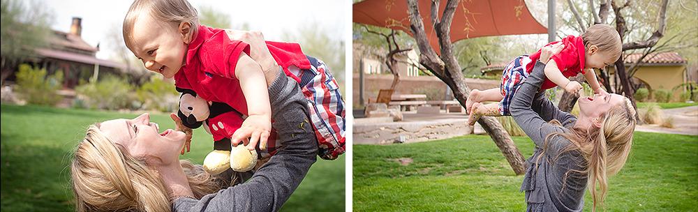 Phoenix Baby Photographer 19