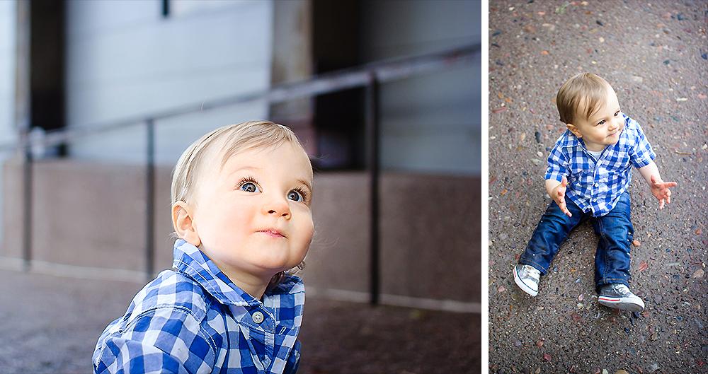 Phoenix Baby Photographer 9