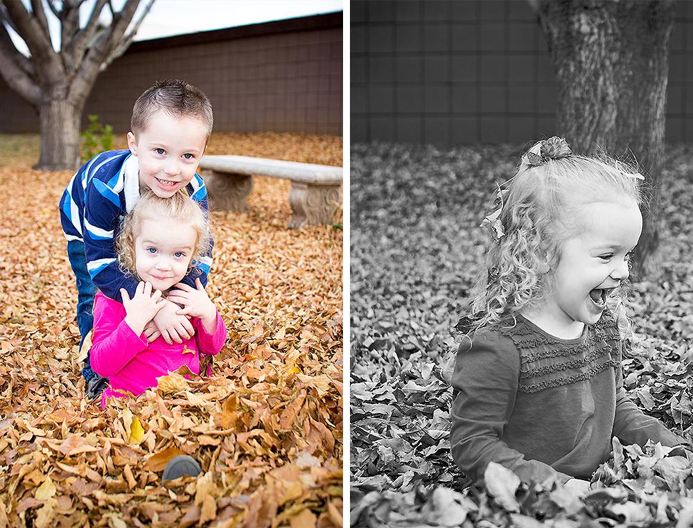 Phoenix Family Portraits 14