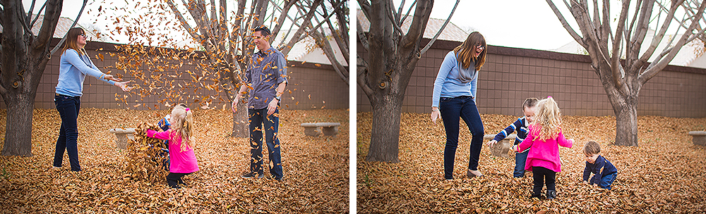 Phoenix Family Portraits 15