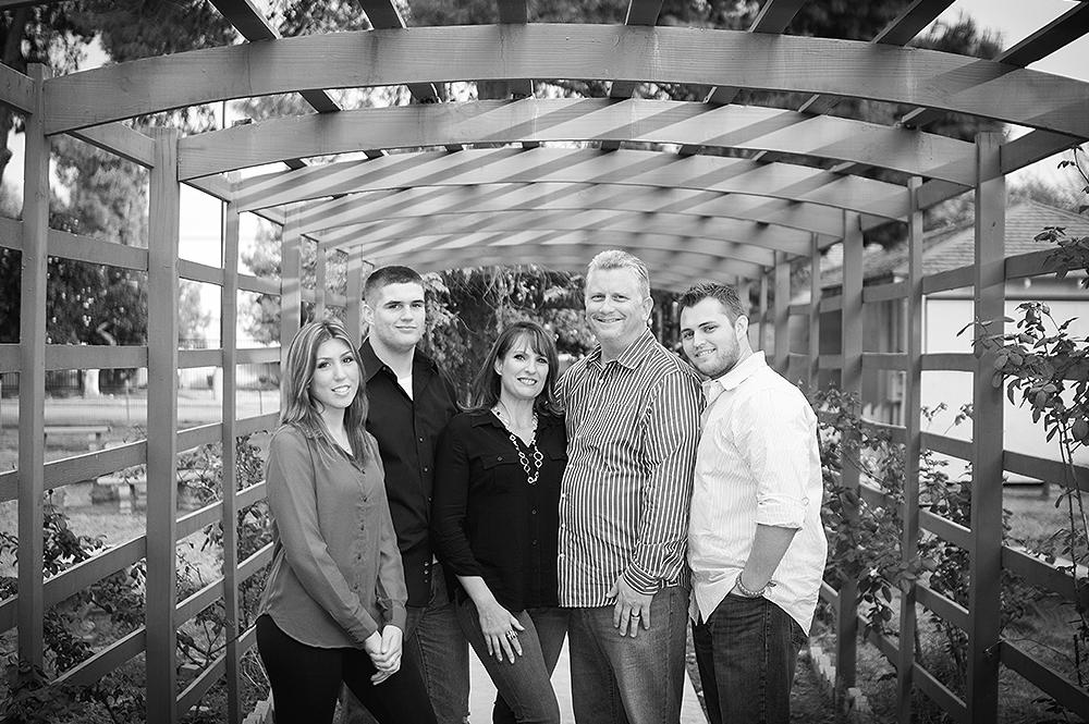 Phoenix Family Portraits 19