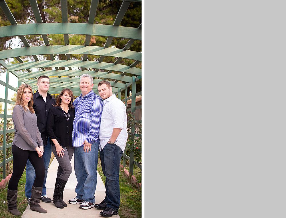 Phoenix Family Portraits 20