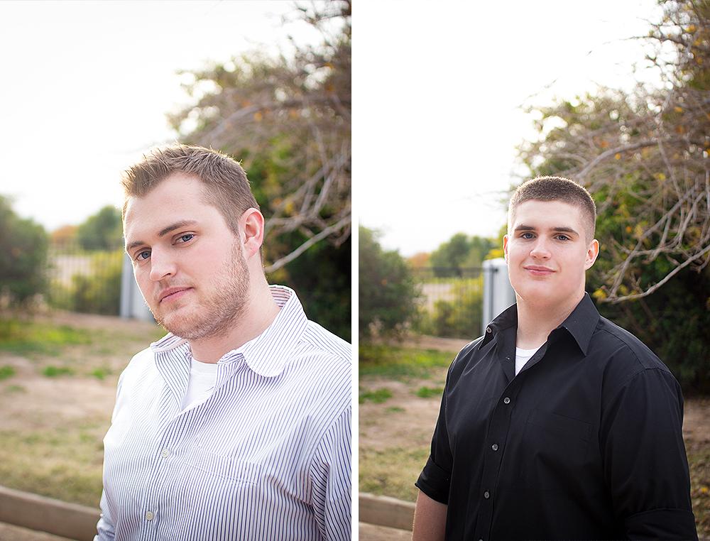 Phoenix Family Portraits 23