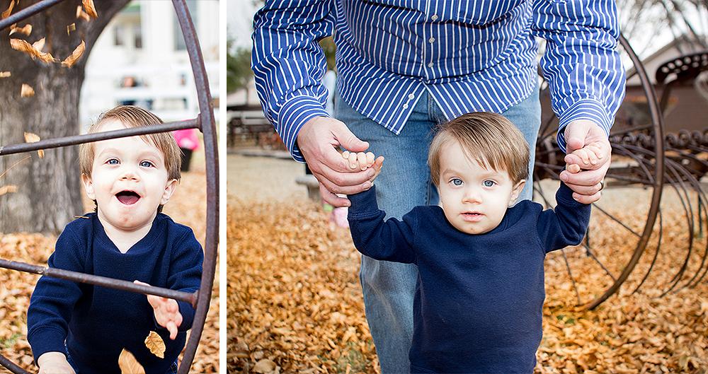 Phoenix Family Portraits 7
