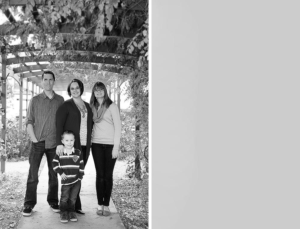 Phoenix Family Portraits 9