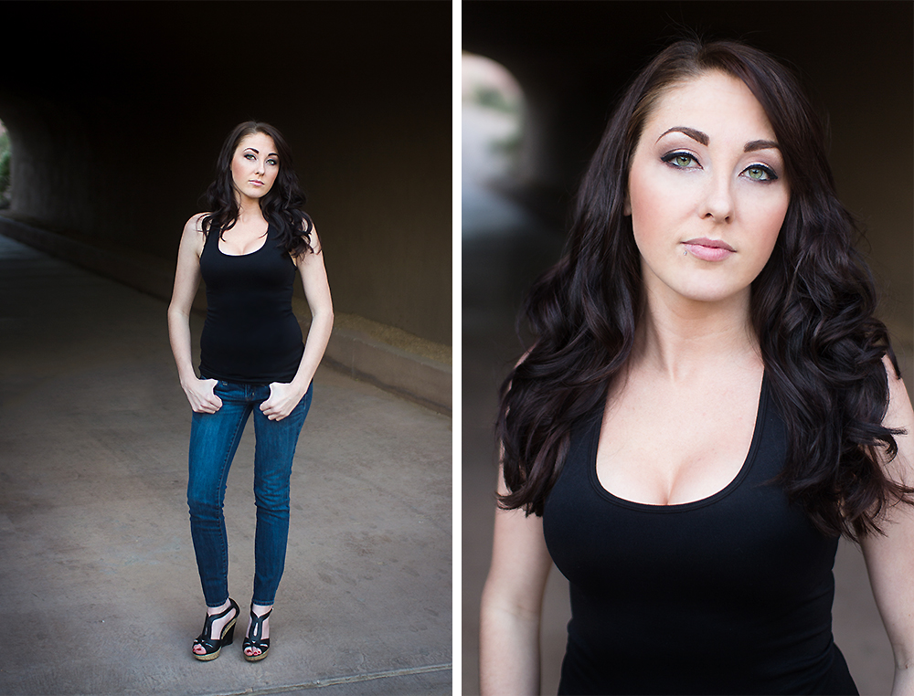 Headshots Phoenix Arizona Photographer 6