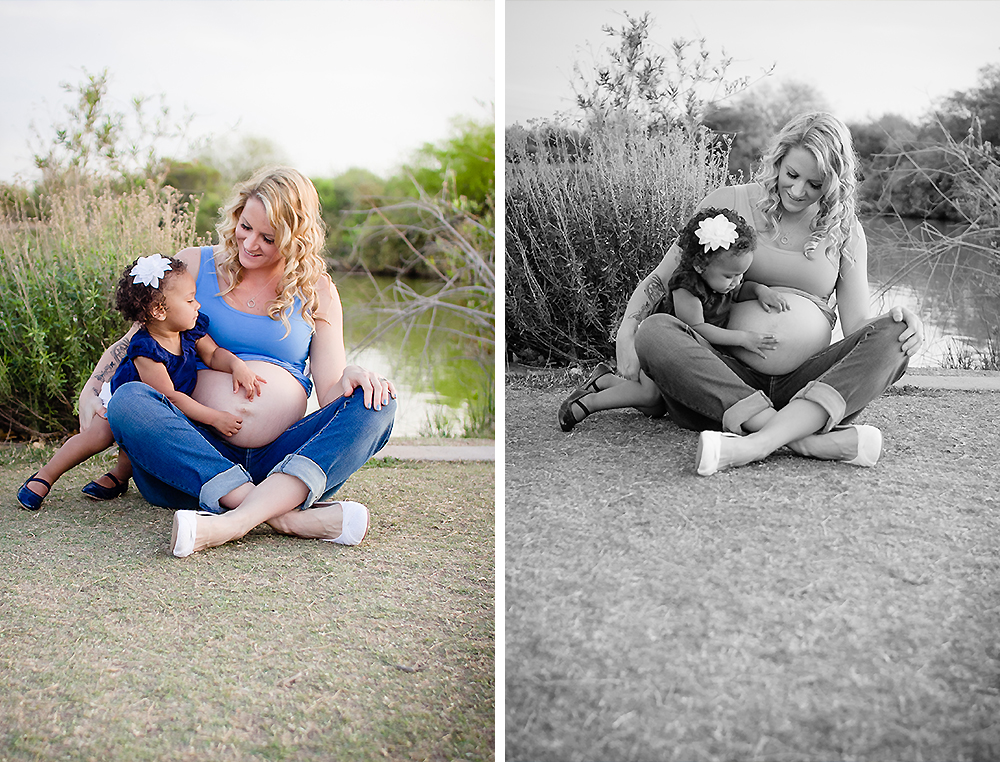 Phoenix Family Photographer 26