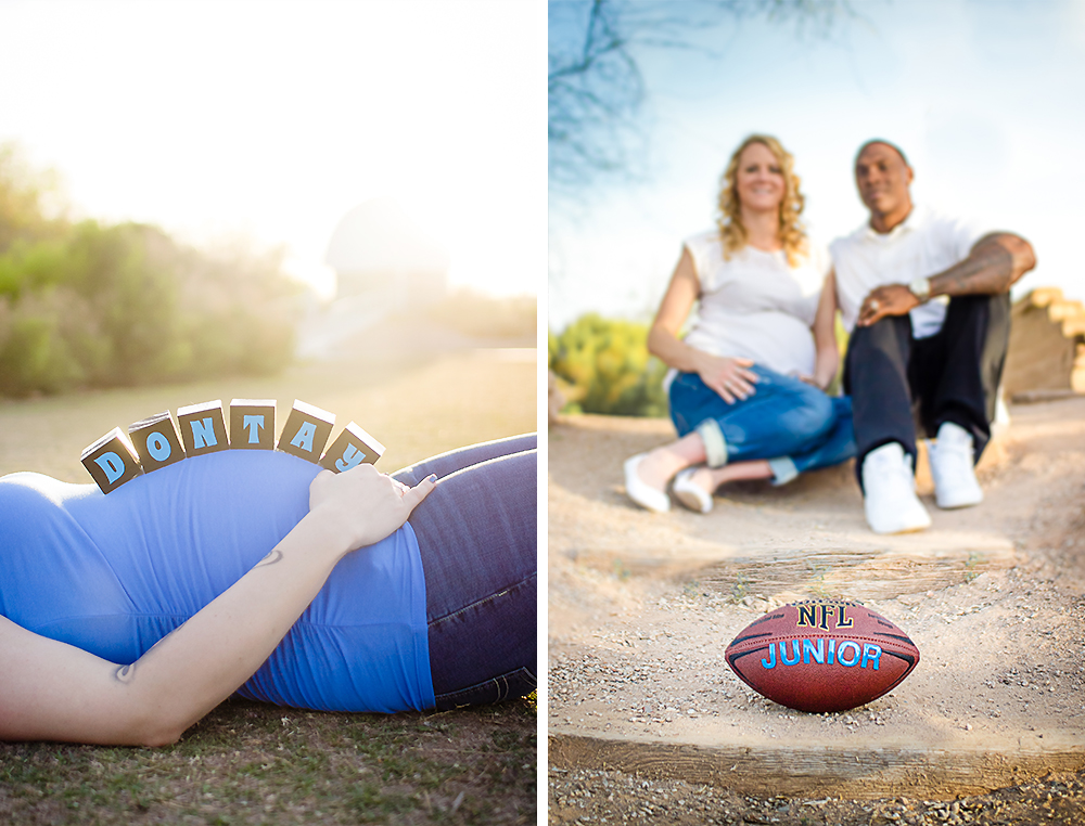 Phoenix Family Photographer 29