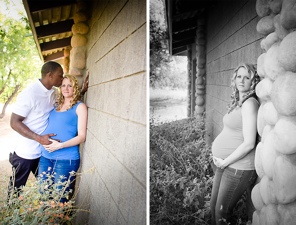 Phoenix Family Photographer 36