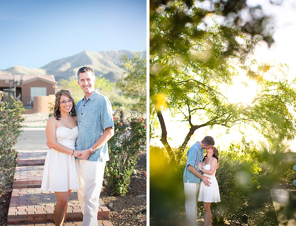 Phoenix Wedding Party Photographer 6