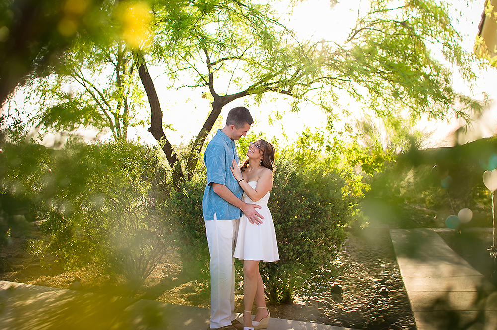 Phoenix Wedding Party Photographer 7